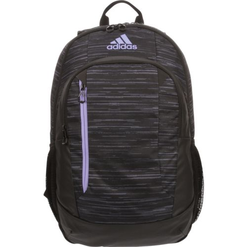 adidas Mission Backpack - view number 1