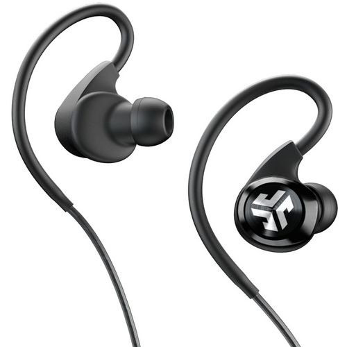 JLab Audio Epic 2 Bluetooth Sport Earbuds - view number 4
