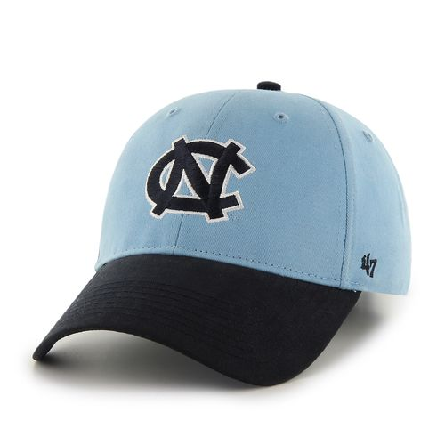'47 Kids' University of North Carolina Short Stack MVP Cap