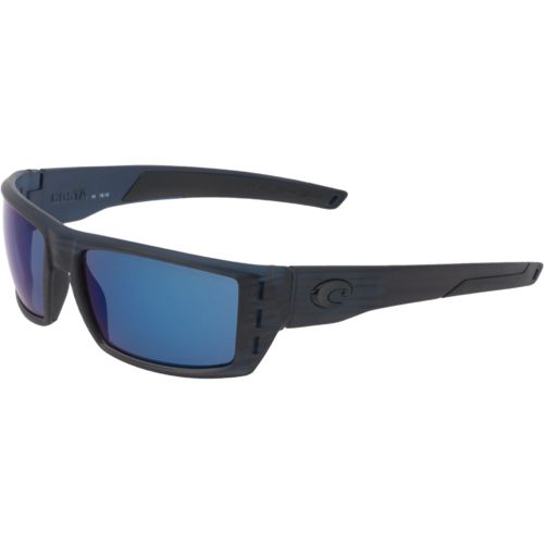 Costa Del Mar Adults' Rafael Sunglasses