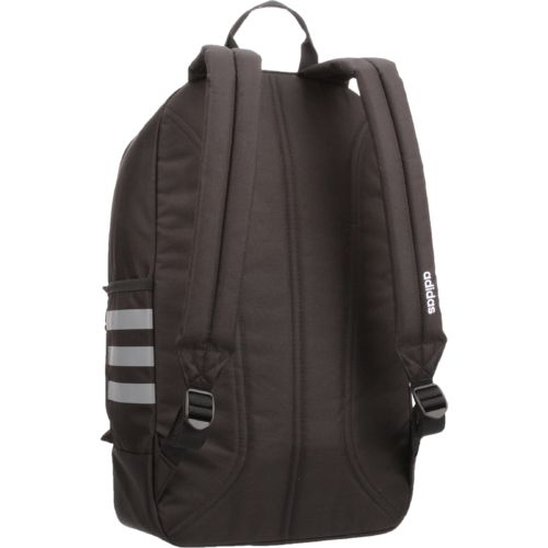 adidas Classic 3-Stripes Backpack - view number 3