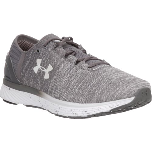 Under Armour Men's Charged Bandit 3 Running Shoes - view number 2