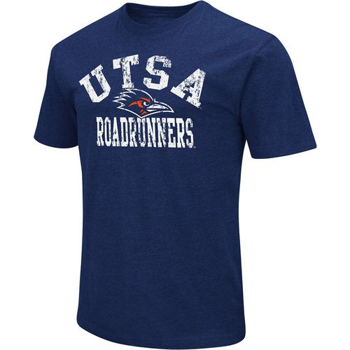 Colosseum Athletics Men's University of Texas at San Antonio Vintage T-shirt - view number 1