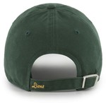 '47 Women's Southeastern Louisiana University Sparkle Clean Up Cap - view number 2
