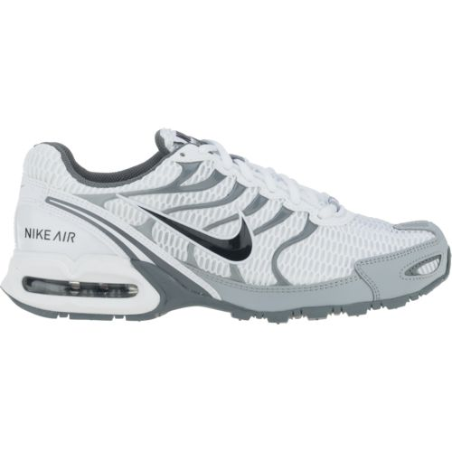 Display product reviews for Nike Men's Air Max Torch 4 Running Shoes