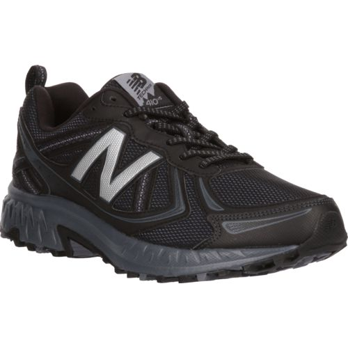 new balance shoes 410