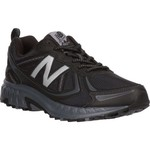 New Balance Men's 410 v5 Trail Running Shoes - view number 2