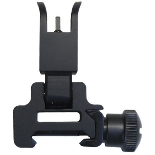 DMA Inc. MT-158 Flip-Up Tactical Front Gun Sight