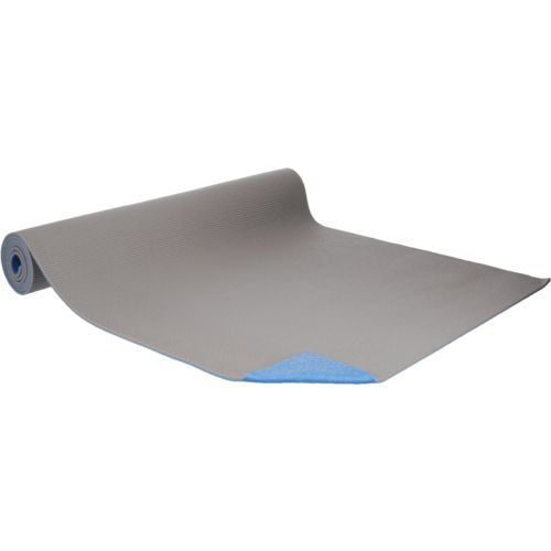 Display product reviews for BCG 6 mm Cool Gray/Blue Reversible Mat