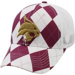 Top of the World Men's Texas State University Get Loud 2-Tone Adjustable Cap - view number 1