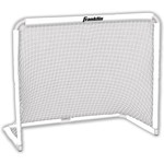 Franklin 50 in x 42 in All-Purpose Steel Sports Goal - view number 1