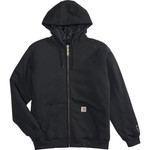 Carhartt Men's 3-Season Midweight Sweatshirt - view number 3