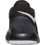 Nike Boys' KD Trey 5 V Basketball Shoes - view number 5