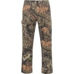 Magellan Outdoors Men's Hill Country Twill Pants - view number 1