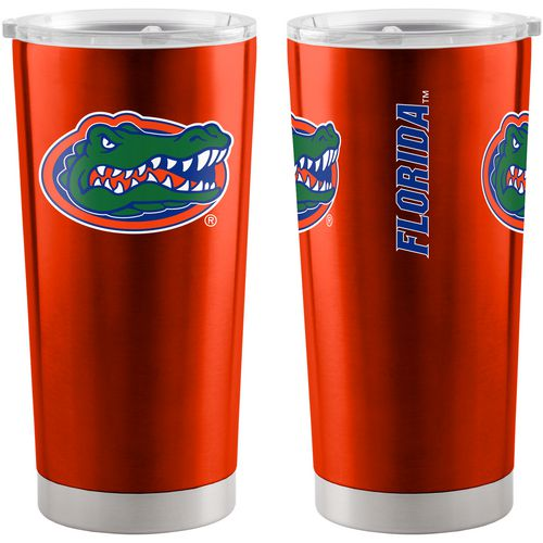 Boelter Brands University of Florida 20 oz Ultra Tumbler