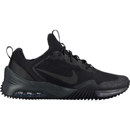 Nike Men's Air Max Grigora Training Shoes