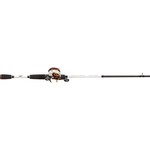 Lew's Tournament Laser Classic Speed Spool SLP Freshwater Baitcast Rod and Reel Combo - view number 1