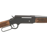 Henry Long Ranger .223 Rem/5.56 NATO Lever-Action Rifle - view number 4