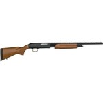Mossberg 505 Youth .410 Bore Pump-Action Shotgun - view number 1