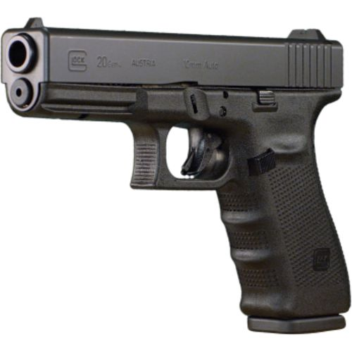 GLOCK G20 Gen 4 10mm Pistol - view number 6