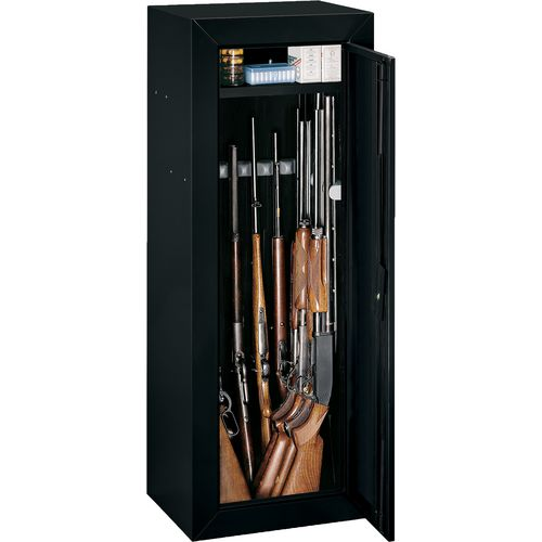 Stack-On 14-Gun Steel Security Cabinet | Academy