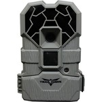 Stealth Cam FX 12.0 MP Trail Camera - view number 1