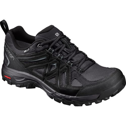 Salomon Men's Evasion 2 Waterproof Shoes