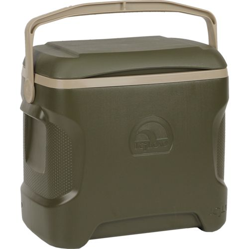 Igloo Contour™ 30-qt. Cooler - view number 2