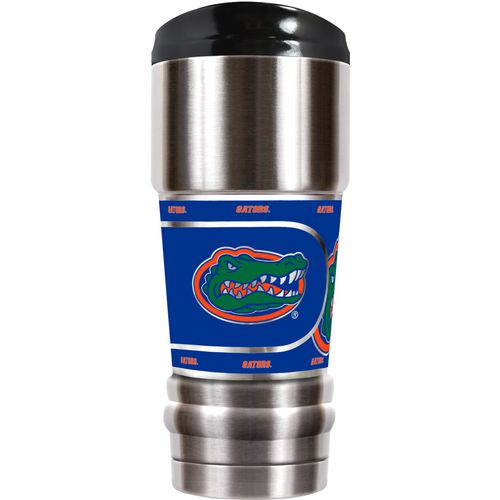 Display product reviews for Great American Products University of Florida MVP 18 oz Travel Tumbler