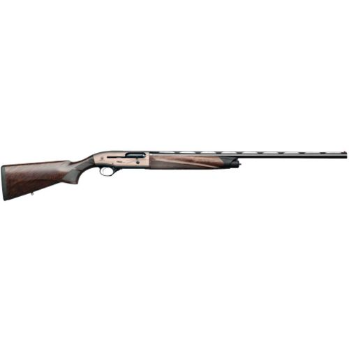 Beretta A400 Xplor Action 28 Gauge Semiautomatic Shotgun