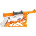 NERF N-Strike SharpFire Convertible Blaster - view number 5