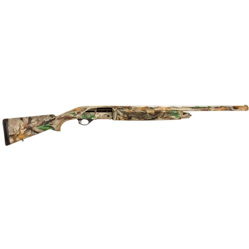 Tristar Products Viper G2 Camo 12 Gauge Semiautomatic Shotgun