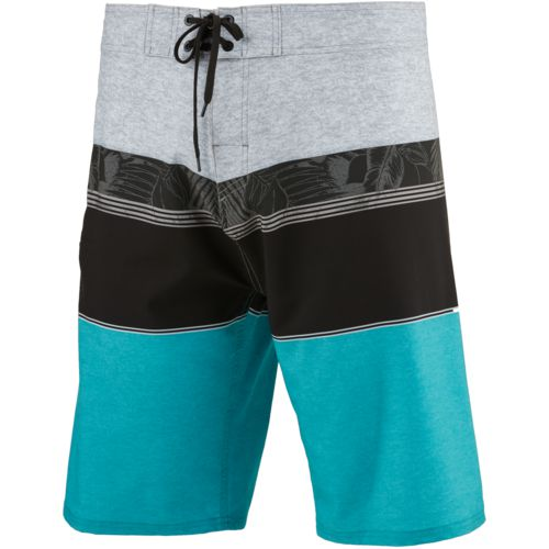 O'Rageous Men's Stretch Fiji Boardshorts - view number 1