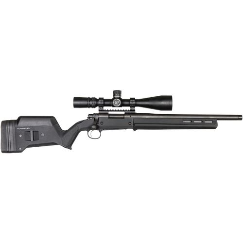 Magpul Hunter 700 Remington 700 Short-Action Stock