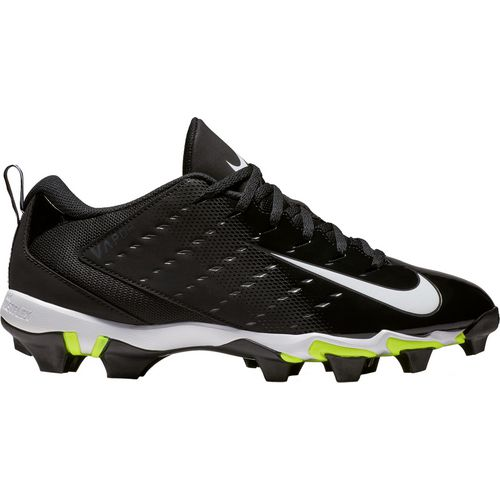 Nike Men S Vapor Shark 3 Football Cleats