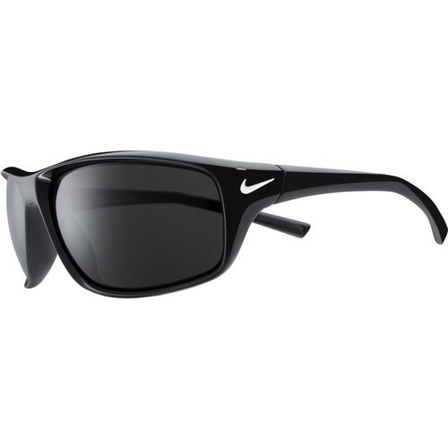 Nike Adrenaline Sunglasses