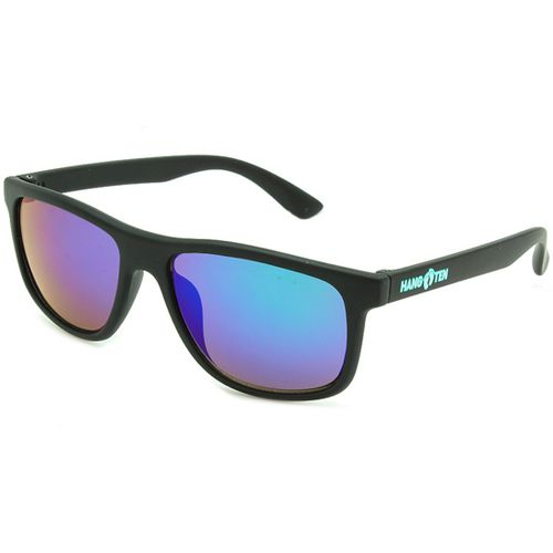 Hang Ten Boys' Classic Retro Sunglasses
