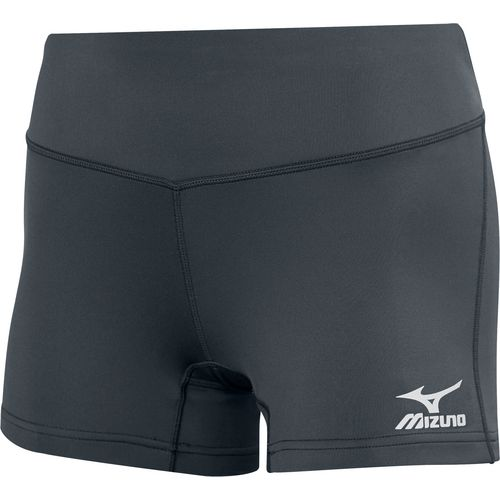 Mizuno Women's Victory Volleyball Shorts