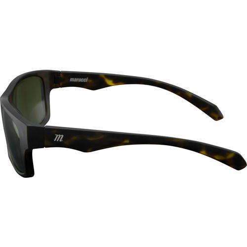 Marucci Omero Polarized Lifestyle Sunglasses - view number 2