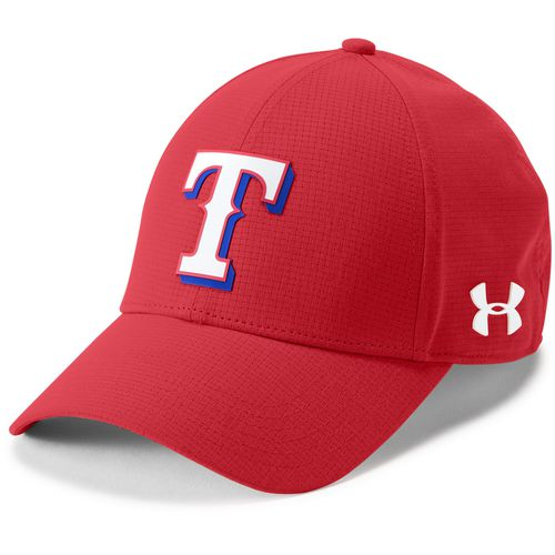 new style a5a48 2ebe0 netherlands coupon for under armour mens texas rangers driver cap df150  ab6f1 91dc1 dff7f