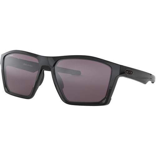Oakley Target Line Sunglasses - view number 1