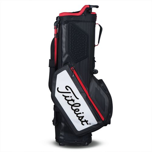 Titleist Lightweight Club 7 Golf Cart Bag