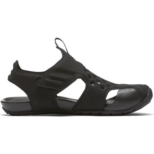 ... Nike Kids' Sunray Protect 2 PS Sandals - view number ...