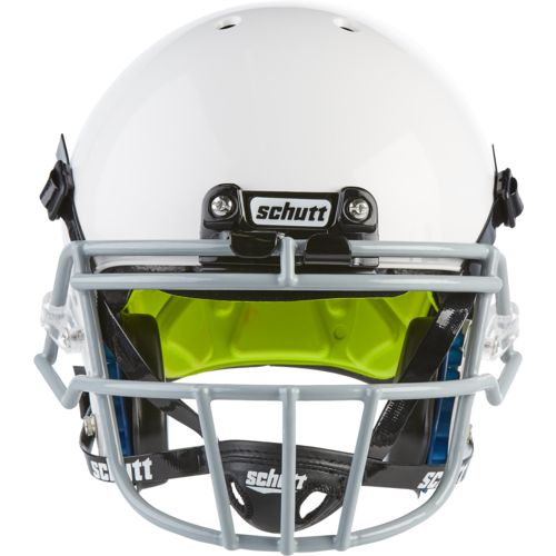 Schutt Kids' AiR Standard VI Football Helmet - view number 3