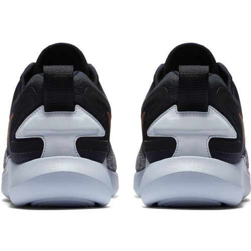 Nike Boys' LunarSolo GS Running Shoes - view number 5