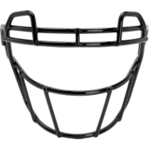 Schutt Adults' F7 TROPO SW Face Guard