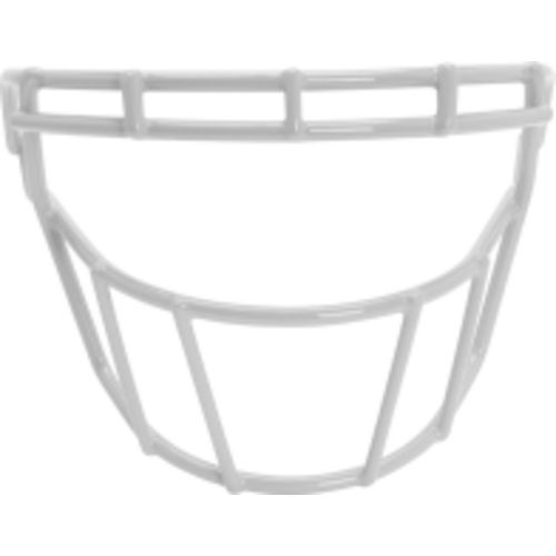Schutt Adults' F7 TROPO SW NB Face Guard