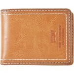 Levi's Men's RFID Extra Capacity Slimfold Wallet - view number 2