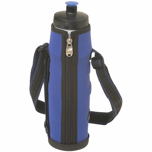 California Innovations® 23 oz. Hydration Bottle