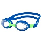 TYR Kids' Flexframe Swim Goggles